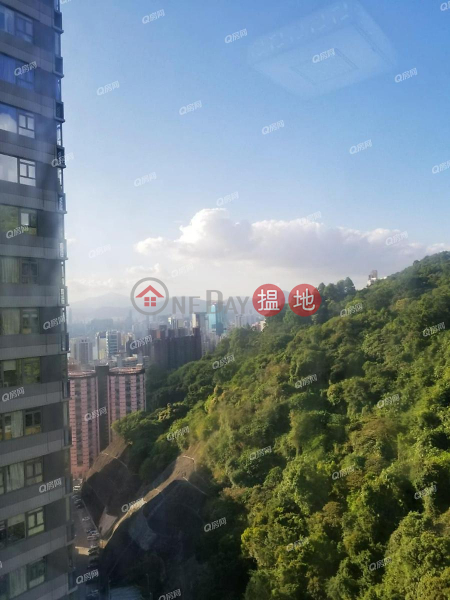 Property Search Hong Kong | OneDay | Residential Sales Listings, Serenade | 4 bedroom High Floor Flat for Sale