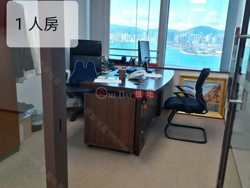 珠江船務大廈|高層|寫字樓/工商樓盤-出租樓盤HK$ 188,000/ 月
