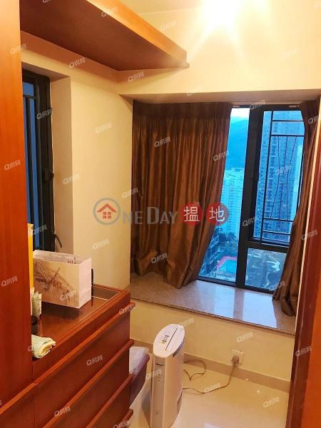 Tower 9 Phase 2 Metro City | 3 bedroom High Floor Flat for Rent, 8 Yan King Road | Sai Kung Hong Kong | Rental | HK$ 19,500/ month