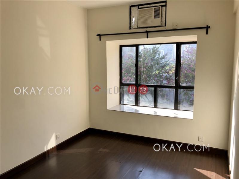 Elegant 3 bedroom in Discovery Bay | Rental | 7 Caperidge Drive | Lantau Island, Hong Kong, Rental | HK$ 38,000/ month