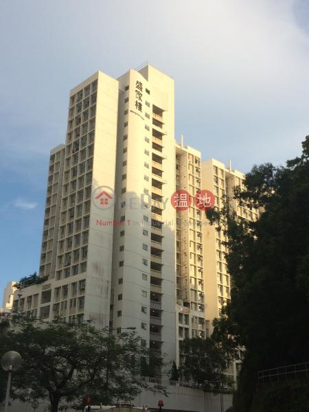 盛家樓 葵盛東邨 (Shing Ka House Kwai Shing East Estate) 葵涌 搵地(OneDay)(4)