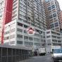 同珍工業大廈 (Tung Chun Industrial Building) 葵涌|搵地(OneDay)(3)