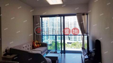 Park Circle | 4 bedroom Mid Floor Flat for Rent|Park Circle(Park Circle)Rental Listings (XG1274100215)_0