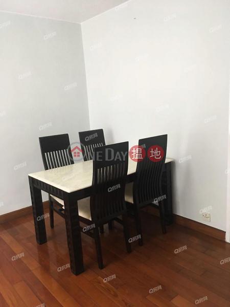 城市花園2期14座-高層住宅 出租樓盤-HK$ 27,000/ 月