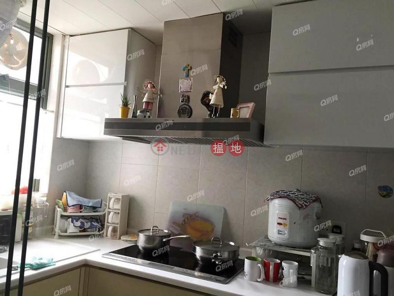 HK$ 8.68M | Tower 8 Island Resort | Chai Wan District, Tower 8 Island Resort | 2 bedroom High Floor Flat for Sale