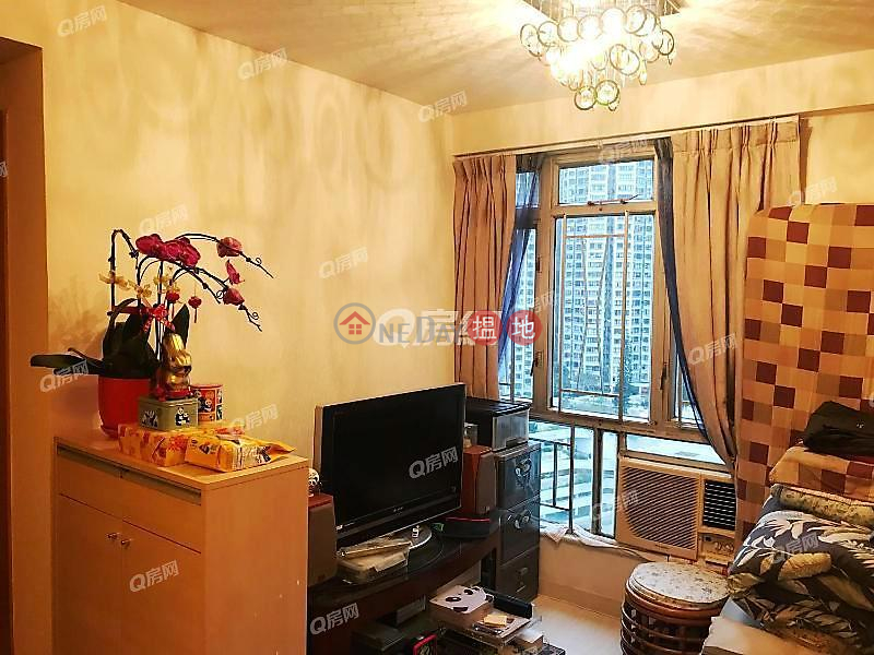 Nan Fung Sun Chuen Block 10 | 2 bedroom High Floor Flat for Sale | Nan Fung Sun Chuen Block 10 南豐新邨10座 Sales Listings