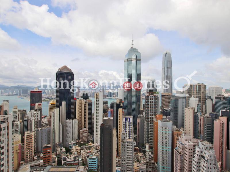 香港搵樓 租樓 二手盤 買樓  搵地   住宅-出租樓盤 NO.1加冕臺一房單位出租