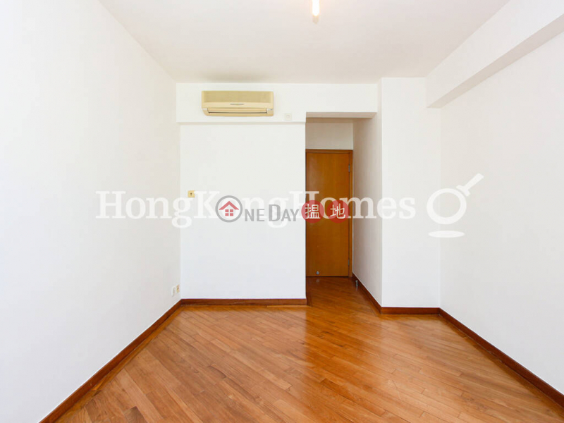 HK$ 52,000/ month, 80 Robinson Road, Western District, 2 Bedroom Unit for Rent at 80 Robinson Road