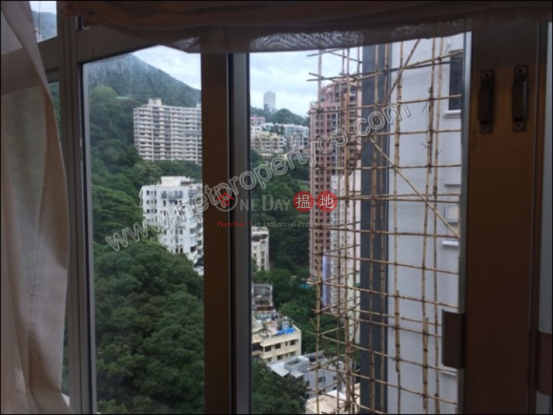 Residential for Rent in Happy Valley 34-40 Shan Kwong Road | Wan Chai District Hong Kong Rental | HK$ 49,000/ month