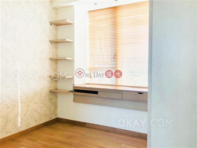 香港搵樓|租樓|二手盤|買樓| 搵地 | 住宅出租樓盤3房2廁,露台《君頤峰7座出租單位》