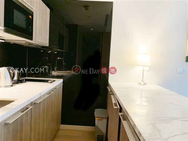 HK$ 12.8M Gramercy Western District Nicely kept 1 bedroom in Mid-levels West | For Sale