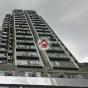 鴨脷洲中心 (block A-B) (Ap Lei Chau Centre (Block A-B)) 南區|搵地(OneDay)(1)