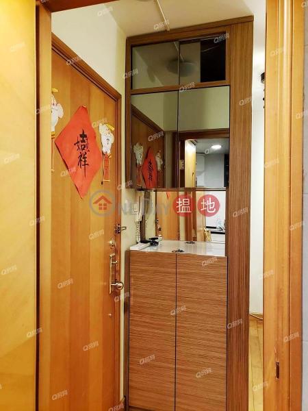 Bayview Park | 2 bedroom High Floor Flat for Sale 3 Hong Man Street | Chai Wan District, Hong Kong, Sales, HK$ 7.78M