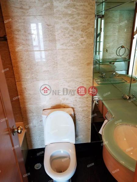 Tower 7 Island Resort | 3 bedroom High Floor Flat for Sale | 28 Siu Sai Wan Road | Chai Wan District | Hong Kong Sales | HK$ 16M