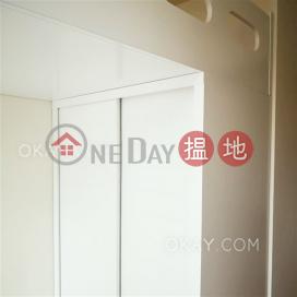 2房1廁,露台《形薈出售單位》