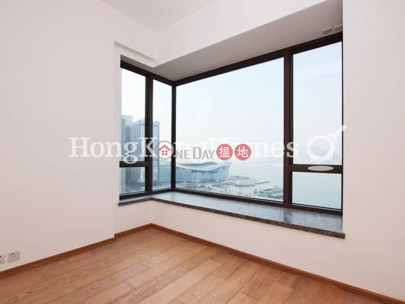 2 Bedroom Unit at The Gloucester | For Sale | The Gloucester 尚匯 Sales Listings
