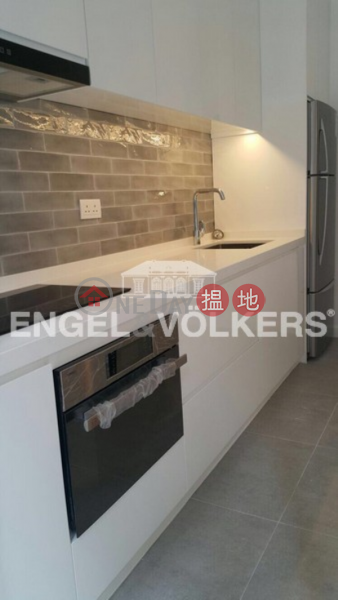 Grand Court | Please Select Residential Rental Listings | HK$ 68,000/ month