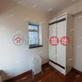 Tower 5 Phase 1 Metro City | 2 bedroom Low Floor Flat for Sale|Tower 5 Phase 1 Metro City(Tower 5 Phase 1 Metro City)Sales Listings (XGXJ614200955)_0