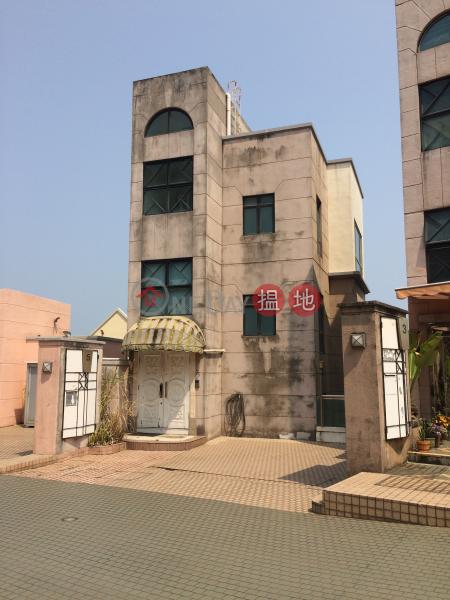 愛琴居 5座 (House 5 Aegean Villa) 清水灣 搵地(OneDay)(2)
