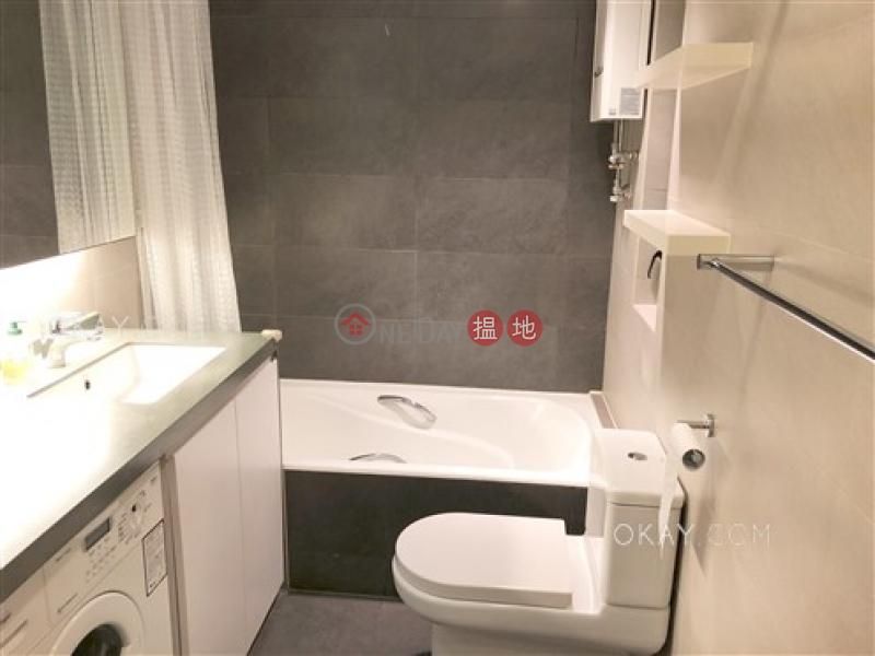 香港搵樓 租樓 二手盤 買樓  搵地   住宅 出售樓盤-2房1廁,實用率高,露台《富景花園出售單位》