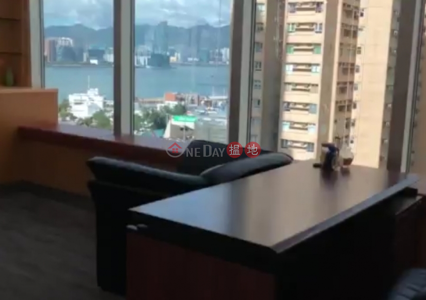 TEL: 98755238, Chinaweal Centre 中望商業中心 Rental Listings   Wan Chai District (KEVIN-3103522623)