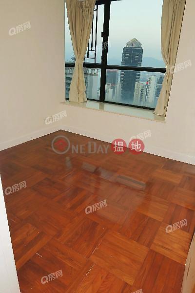 御景臺高層-住宅-出租樓盤HK$ 39,800/ 月