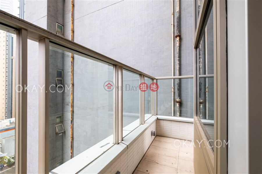 MY CENTRAL|低層|住宅|出租樓盤-HK$ 65,000/ 月