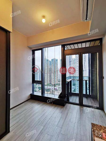 Cetus Square Mile | High Floor Flat for Rent | Cetus Square Mile 利奧坊.凱岸 Rental Listings