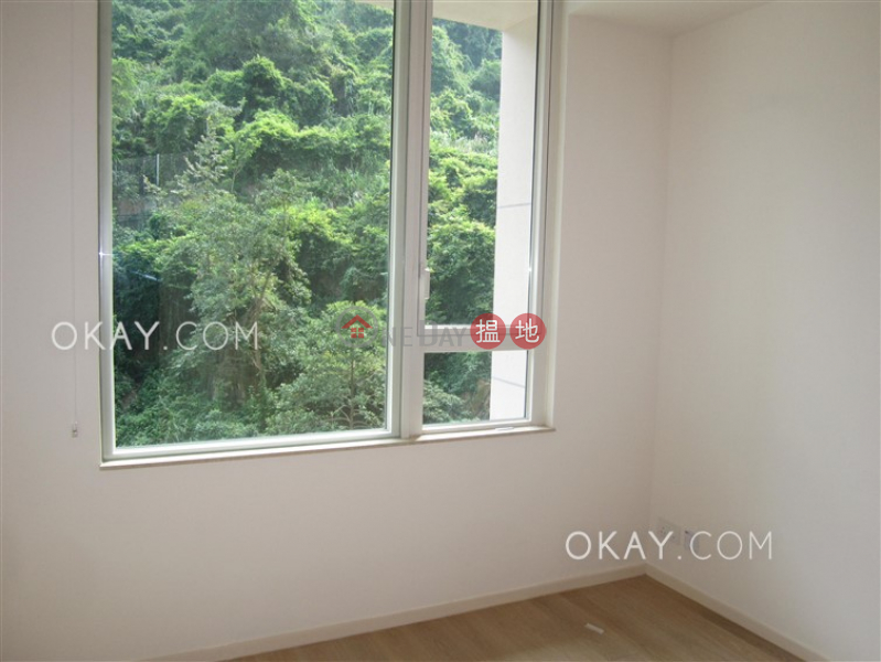HK$ 82,000/ month   The Morgan, Western District, Beautiful 3 bedroom with balcony   Rental