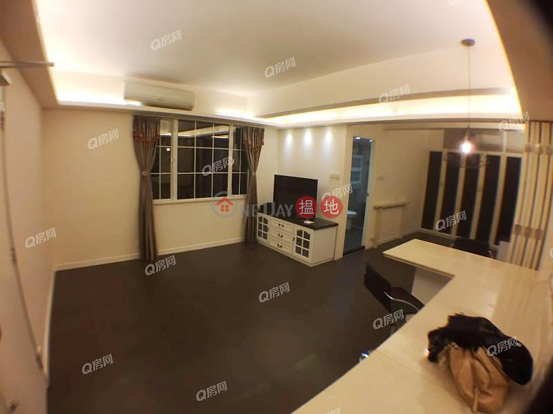 HK$ 30,000/ month, Shiu King Court, Central District, Shiu King Court | 1 bedroom High Floor Flat for Rent