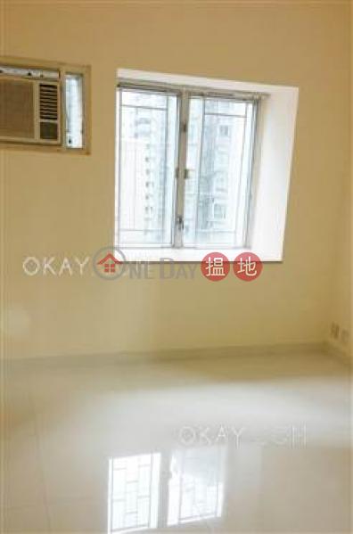 2房1廁,實用率高海峰園出租單位|海峰園(Harbour Heights)出租樓盤 (OKAY-R6846)