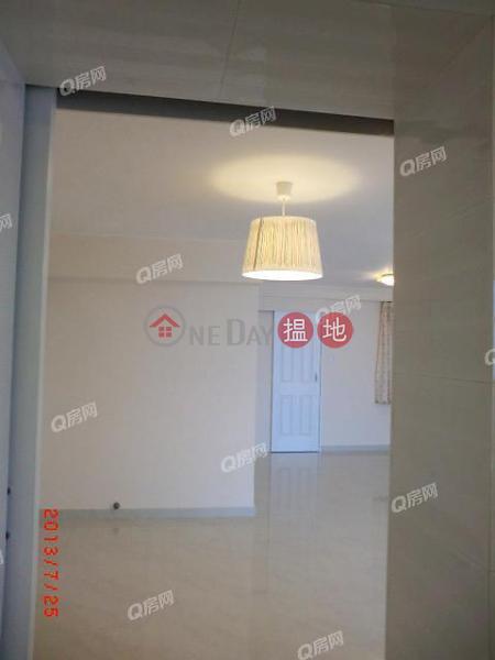 City Garden Block 9 (Phase 2) | 3 bedroom Mid Floor Flat for Rent, 233 Electric Road | Eastern District | Hong Kong, Rental | HK$ 45,000/ month