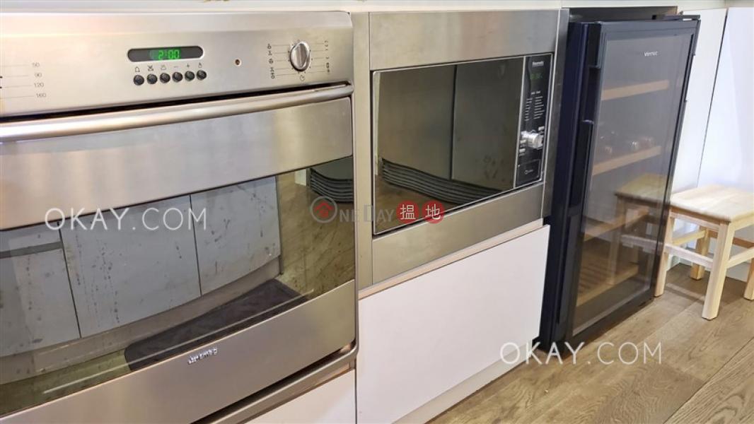 Property Search Hong Kong | OneDay | Residential Rental Listings Nicely kept 3 bedroom in Wan Chai | Rental