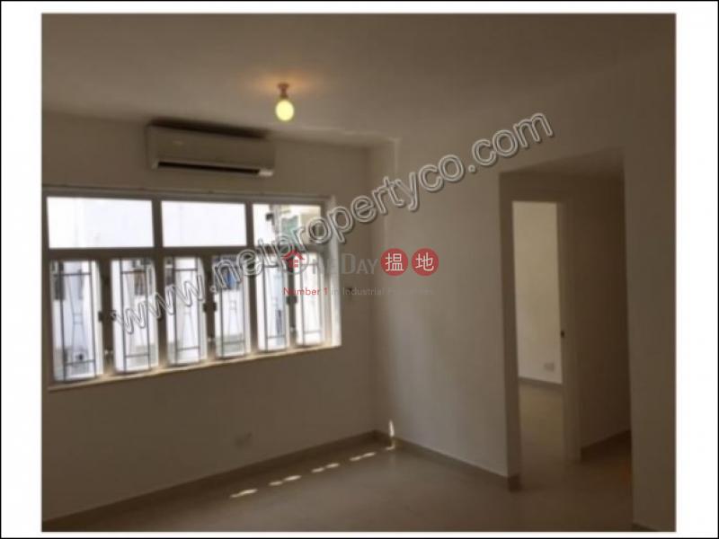 華登大廈-11-19記利佐治街 | 灣仔區-香港出租|HK$ 35,000/ 月