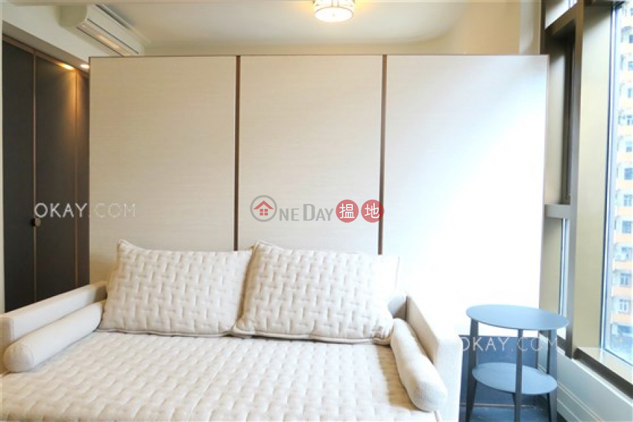Castle One By V Middle Residential | Rental Listings HK$ 27,000/ month