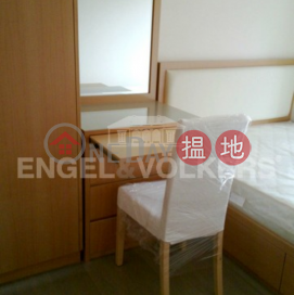 1 Bed Flat for Rent in Soho|Central DistrictCentre Point(Centre Point)Rental Listings (EVHK33672)_0