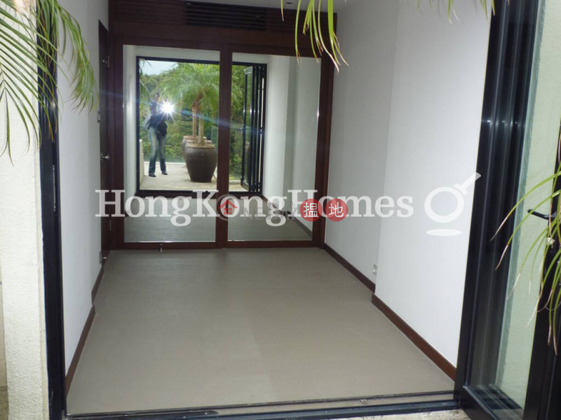 HK$ 88,000/ month Sea View Villa, Sai Kung   4 Bedroom Luxury Unit for Rent at Sea View Villa