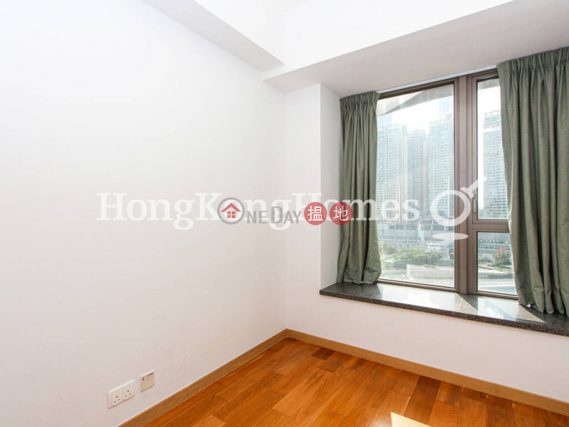 3 Bedroom Family Unit at The Waterfront Phase 1 Tower 1   For Sale, 1 Austin Road West   Yau Tsim Mong, Hong Kong Sales, HK$ 30M