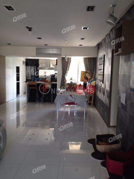Property Search Hong Kong | OneDay | Residential Sales Listings Dragon Garden | 3 bedroom Mid Floor Flat for Sale