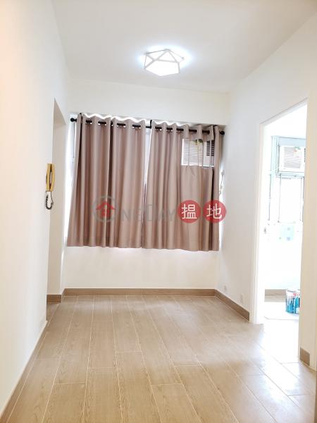 Eastman Court Unknown   Residential Rental Listings, HK$ 17,800/ month