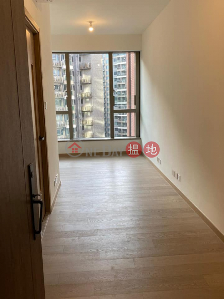 Property Search Hong Kong   OneDay   Residential, Rental Listings   No commission