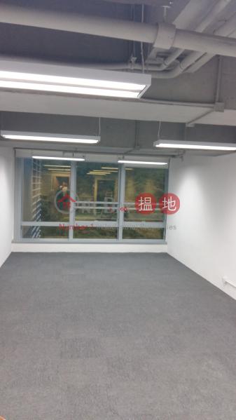 Kwai Shing Ind. Bldg, Kwai Shing Industrial Building 貴盛工業大廈 Rental Listings | Kwai Tsing District (dicpo-04308)