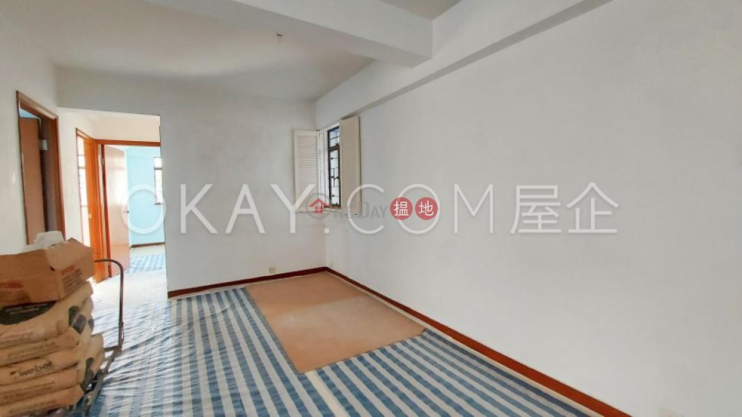 香港搵樓|租樓|二手盤|買樓| 搵地 | 住宅出租樓盤|3房2廁,連車位安碧苑出租單位