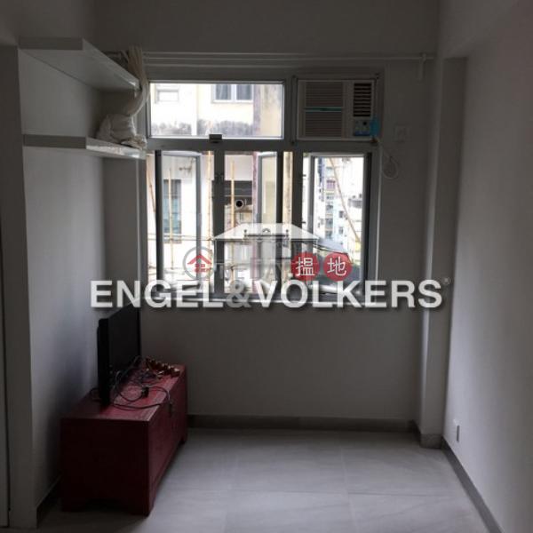 蘇豪區開放式筍盤出售|住宅單位|太寧樓(Tai Ning House)出售樓盤 (EVHK31475)