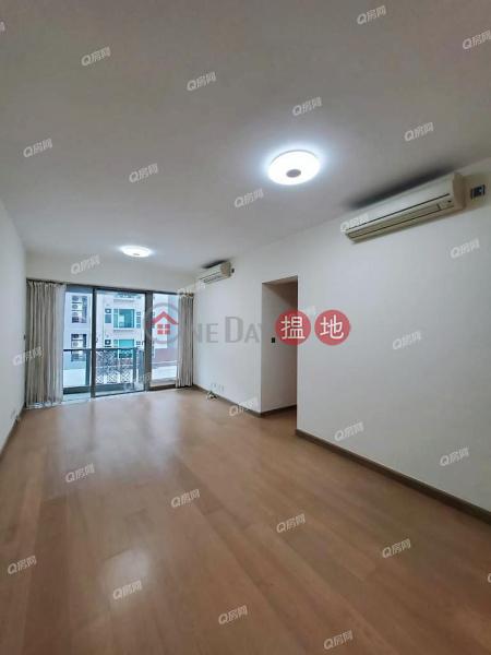 No 31 Robinson Road   3 bedroom Low Floor Flat for Rent   No 31 Robinson Road 羅便臣道31號 Rental Listings