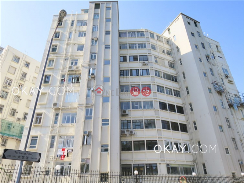 Jardine\'s Lookout Garden Mansion Block A1-A4, Low | Residential Rental Listings | HK$ 62,000/ month