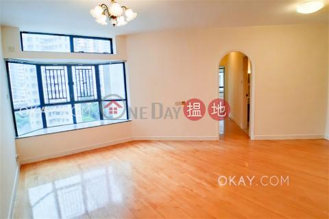 3房2廁,實用率高《光明臺出租單位》|光明臺(Illumination Terrace)出租樓盤 (OKAY-R122199)_0