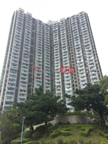 Cheung Hang Estate - Hang Lai House (Cheung Hang Estate - Hang Lai House) Tsing Yi|搵地(OneDay)(2)