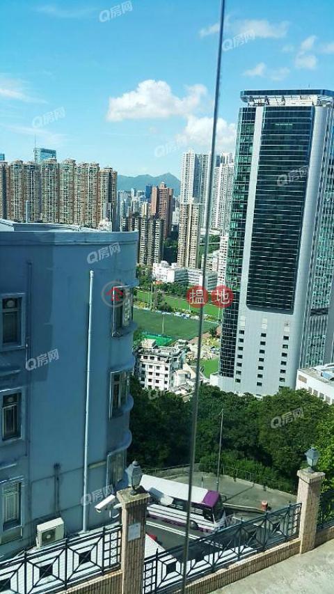 Richery Garden | 3 bedroom High Floor Flat for Sale|Richery Garden(Richery Garden)Sales Listings (XGWZQ050800010)_0