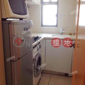 Elite's Place   2 bedroom Low Floor Flat for Rent Elite's Place(Elite's Place)Rental Listings (XGGD677300096)_0